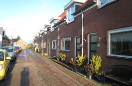 A Van Heestraat 19 C in Kamperland 4493 AJ