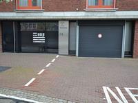 Dorpstraat 93 C in Nuth 6361 EK