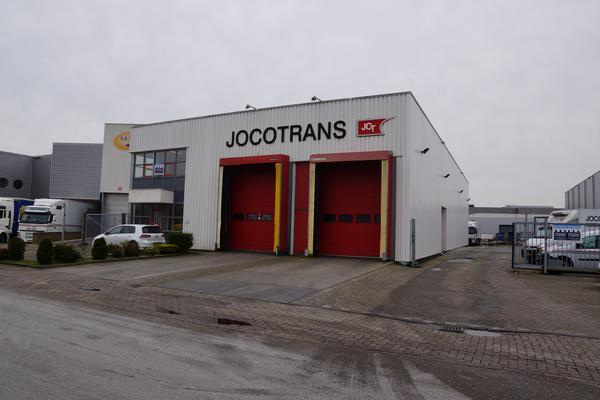 Spanjeweg 16 in Bodegraven 2411 PX