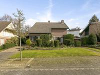 Parmentierstraat 53 in Heerlen 6417 AX