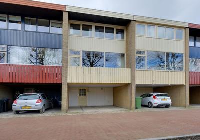 Dahliastraat 10 in Giesbeek 6987 BR