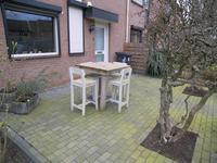 Desselaar 9 in Oosterhout 4907 KR