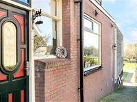 Achterstraat 26 in Grafhorst 8277 AH