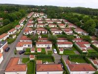 Duinweg 64 * in Oostkapelle 4356 GB