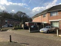 Holtwiklanden 71 in Enschede 7542 JX