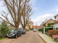 Hoornsekade 22 in Alkmaar 1823 BK