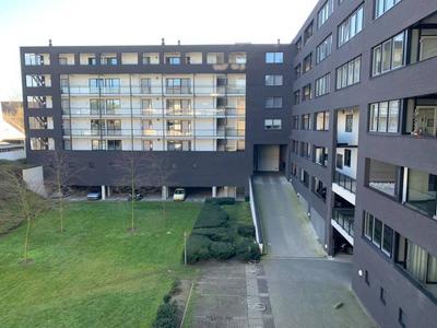 Achter De Cattentoren 57 in Roermond 6041 DZ