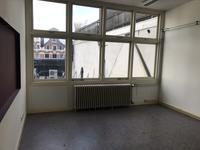 Oudezijds Voorburgwal 129 in Amsterdam 1012 EP
