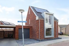 Jan Hagelaersweg 4 in Steensel 5524 AL