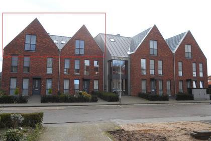 Langstraat 35 D in Milsbeek 6596 BK