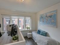 Jacob Catsstraat 50 in Hengelo 7551 BE