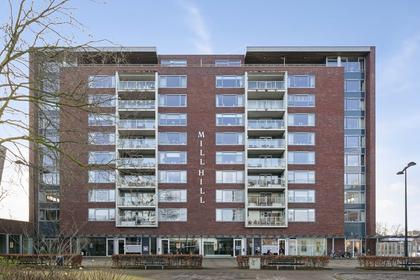 Mill Hillplein 29 in Roosendaal 4701 BS