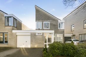 Lotusberg 31 in Roosendaal 4708 LT