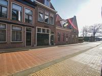 Onnastraat 33 35 in Steenwijk 8331 HL
