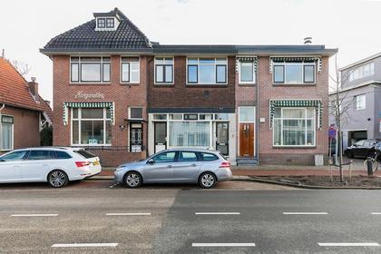 Hagelingerweg 50 Rd in Santpoort-Noord 2071 CK
