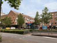 Joris Ivensplein 70 in Amsterdam 1087 BP