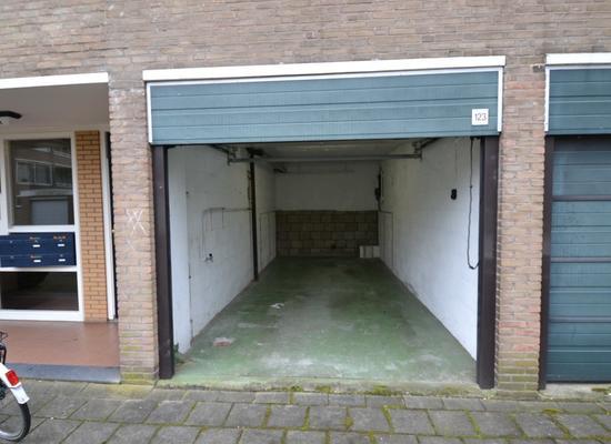 Kiefskamp 123 in Amsterdam 1082 JZ