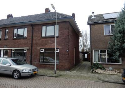 Elsbeekweg 9 in Hengelo 7557 CA