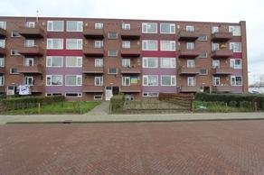 Van Ruusbroeclaan 24 in Hoogezand 9602 BG