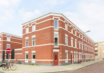 Tochtstraat 65 in Rotterdam 3036 SG