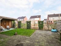 Capellastraat 10 in Zuidhorn 9801 VC