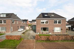 Capellastraat 10 in Zuidhorn 9801 VC