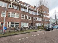 Orteliusstraat 371 I in Amsterdam 1056 PD