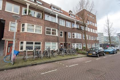 Orteliusstraat 371 I in Amsterdam 1056 PD