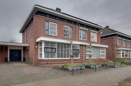 Breeakkers 44 in 'S-Hertogenbosch 5236 WN