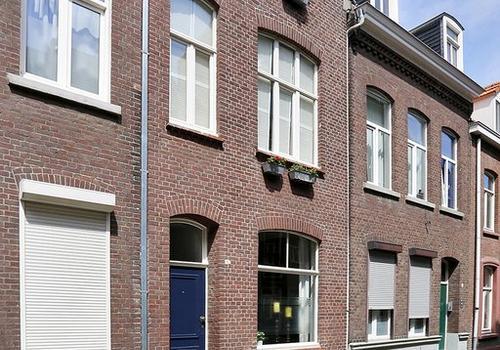 Leliestraat 5 in Roermond 6041 GZ