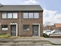 Ter Borghstraat 27 in Geldrop 5666 RA
