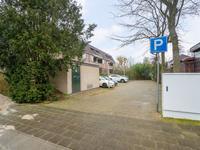 Ring 251 in Hendrik-Ido-Ambacht 3343 CP