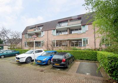 Ring 251 in Hendrik-Ido-Ambacht 3343 CP