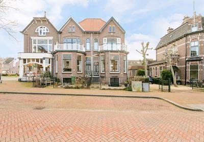 Stationsstraat 3 in Alphen Aan Den Rijn 2405 BL