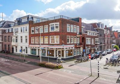 Biltstraat 115 Bs in Utrecht 3572 AP