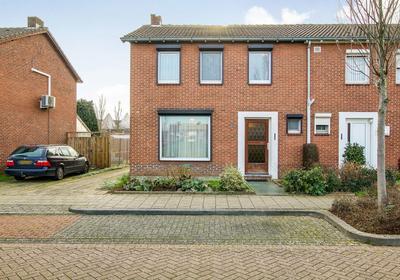 Marijkelaan 35 in Roermond 6042 HJ