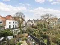 Van Speijkstraat 38 in 'S-Gravenhage 2518 GD