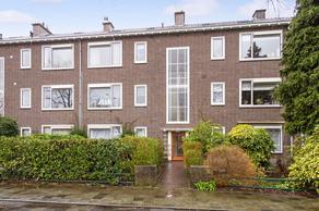 Laan Van Nieuw Oosteinde 68 in Voorburg 2274 EH