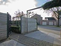 Geurdenhof 52 in Oss 5345 BB