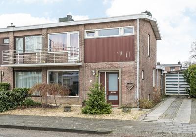 Kunostraat 32 in Voerendaal 6367 CT
