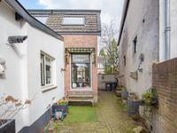 Dokter Hermansstraat 30 in Driebergen-Rijsenburg 3971 CK