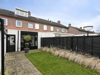 Lisstraat 30 in Oisterwijk 5062 HE