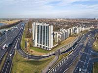 Nevelgaarde 54 in Nieuwegein 3436 ZZ