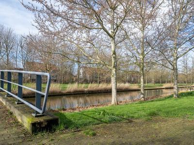 Henk Sprengerweg 6 in Almere 1336 JC