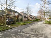 Van Giffenstraat 7 in Ezinge 9891 BP