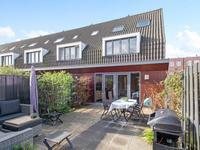 Dirkjespeer 14 in Den Hoorn 2635 MA