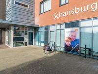 Schansburg 1 12 in Gorredijk 8401 RX