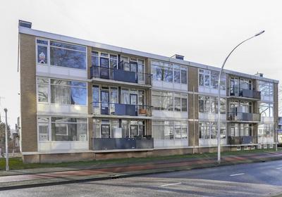 Karel Doormanlaan 140 in Zwijndrecht 3333 AM