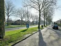 Zwolseweg 349 in Deventer 7412 AK