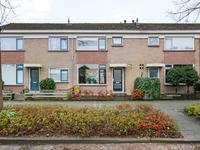 Willem Van Arkellaan 47 in Gorinchem 4205 GV